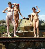 free pages nudist visit